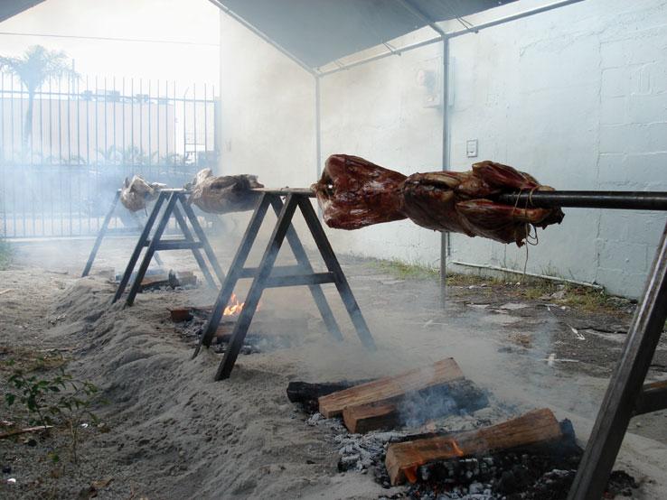 lamb-install.jpg